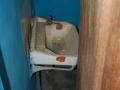 congo juillet 2007 059